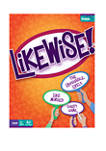 Likewise! Family Game