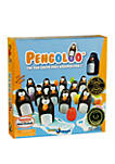 Pengoloo Kids Game