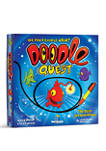 Doodle Quest Family Game