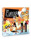 Dr. Eureka Family Game