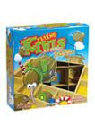 Flying Kiwis Family Game