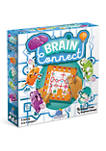 Brain Connect Family Game