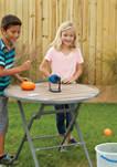 Smash Pong! Family Game