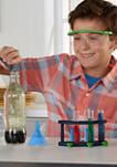 GeoSafari Rockin Reactions Chemistry Set