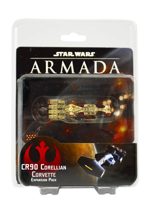 Fantasy Flight Games Star Wars: Armada