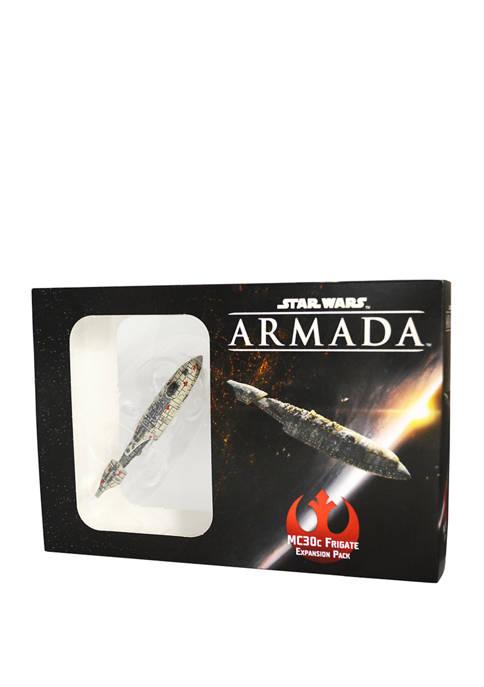 Fantasy Flight Games Star Wars: Armada Strategy Game