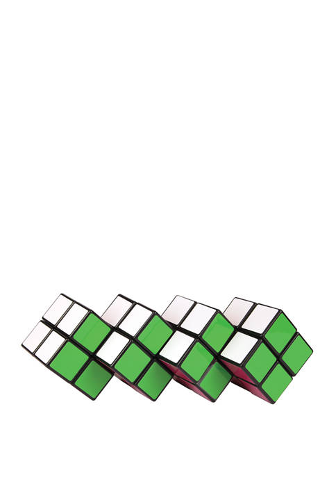 Family Games Inc BIG Multicube