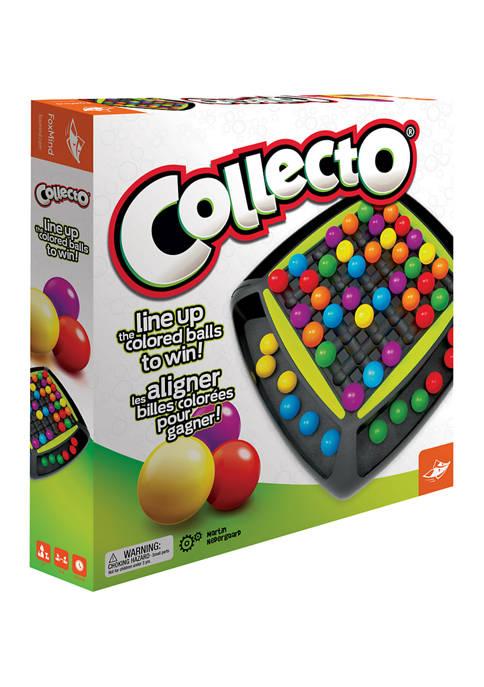 Collecto Family Game