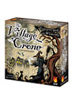 The Village Crone Strategy Game