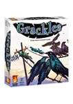 Grackles Strategy Game