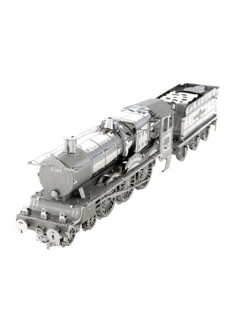 Fascinations Metal Earth 3D Metal Model Kit