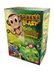 Banana Blast Kids Game