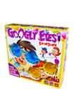 Googly Eyes Showdown Kids Game