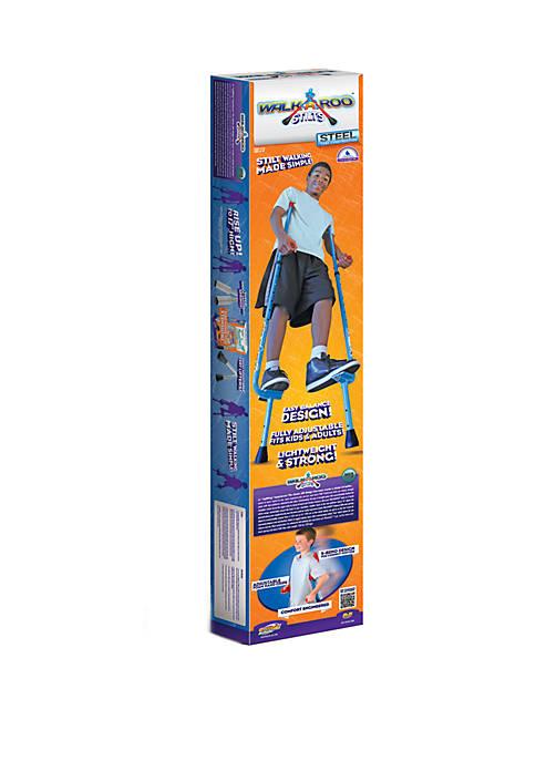 Walkaroo Stilts