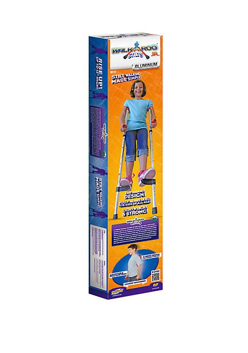 Geospace Walkaroo Stilts Junior