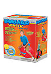 Bounce A Roo Hopper Riding Toy