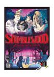 Stumblewood Family Game