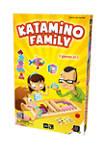 Katamino Family Game