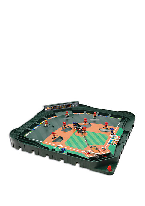 Game Zone Super Stadium Baseball Family Game