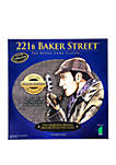 221B Baker Street The Master Detective Deluxe Edition Game
