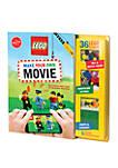 LEGO Make Your Own Movie Kit