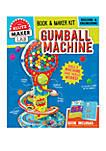 Maker Lab - Gumball Machine Craft Kit