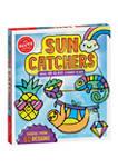 Sun Catchers Craft Kit