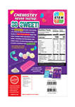 Klutz Maker Lab - Candy