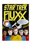 Star Trek Fluxx Card Game