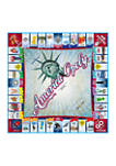 America-opoly Family Game