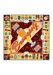 Brew-opoly Party Games