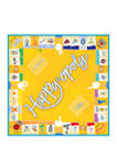 Happy-opoly Family Game
