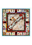 Mutt-opoly Family Game