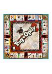Pug-opoly Family Game