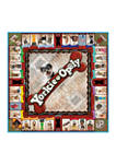 Yorkie-opoly Family Game