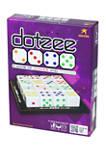 Dotzee Strategy Game