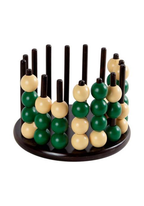 Maranda Enterprises, LLC ETERNAS Classic Strategy Game