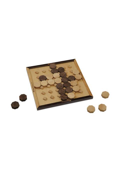 Maranda Enterprises, LLC PATHAGON Strategy Game