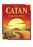 Catan Board Game: 5th Edition