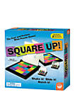 Square Up Family Game