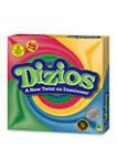 Dizios Kids Game
