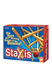 Staxis Family Game