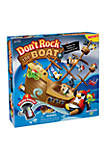 Dont Rock the Boat Kids Game