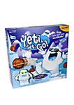 Yeti, Set, Go! Kids Game