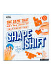 Shape Shift Family Game