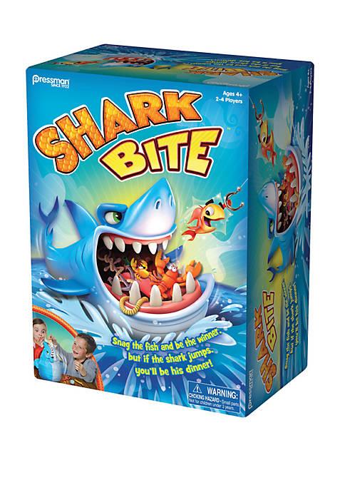 Shark Bite Kids Game