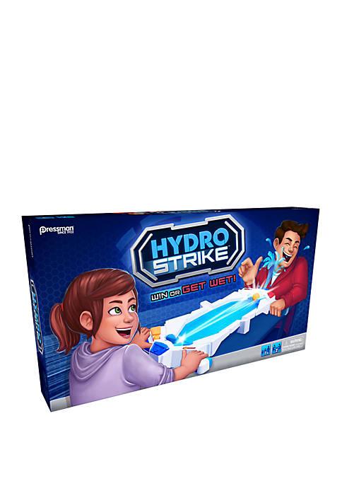 Pressman Toy Hydro Strike Kids Game