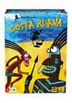 Costa Ruana Strategy Game