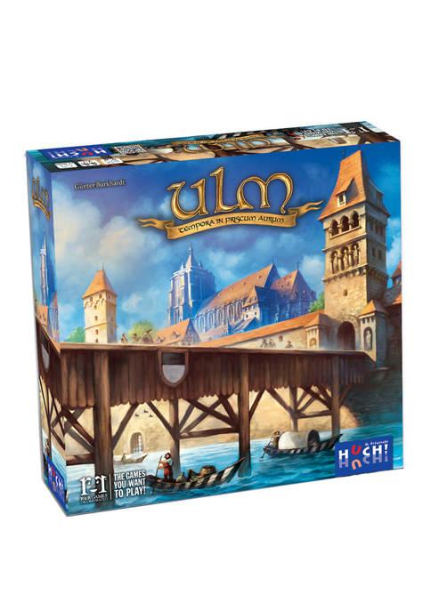 R&R Games Ulm Strategy Game