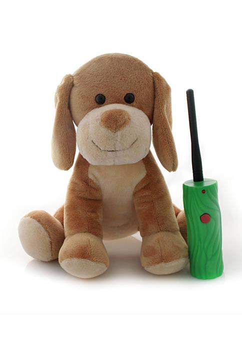 Hide & Seek Pals - Pogo the Puppy